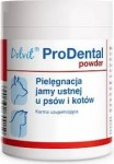 Dolvit ProDental powder 70g
