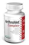 ArthroVet HA Complex 90 tabl